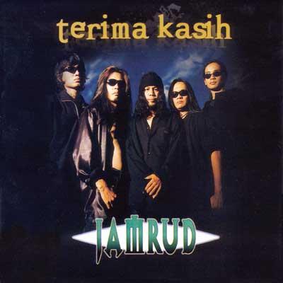 album-3