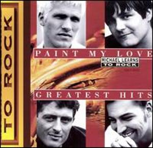 cover-mltr