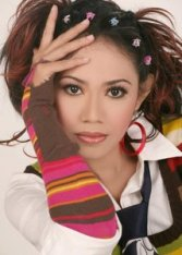 Album  Lolita Dangdut Remix