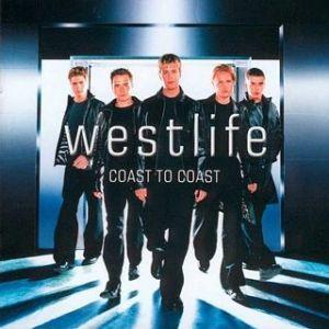 Westlife – Coast to Coast